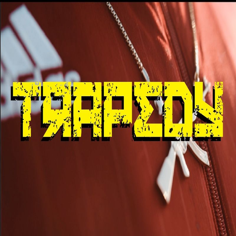 Upcoming: Trapedy - Cyka Blyat (Video)