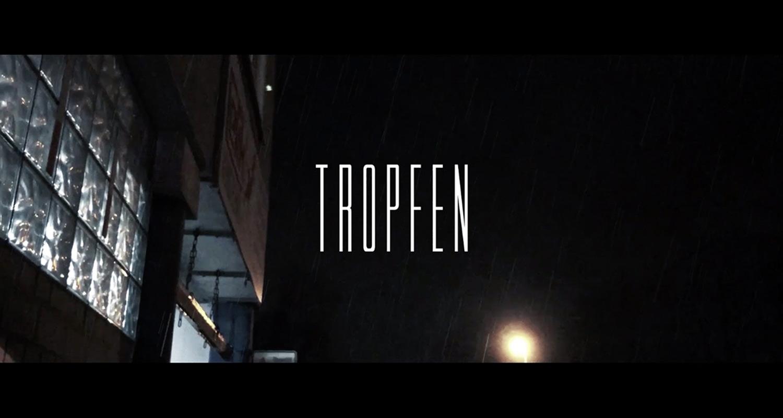 Upcoming: Bisi - Tropfen (Onetake Video) Prod. NZ6