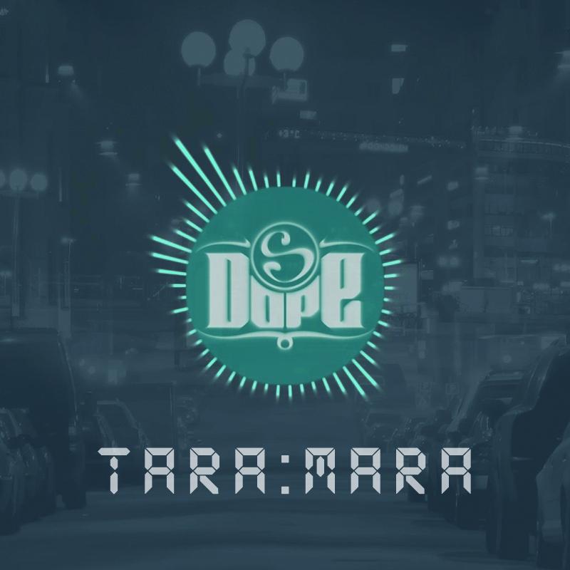 Upcoming: sdopeisses - Tara Mara [Instrumental]