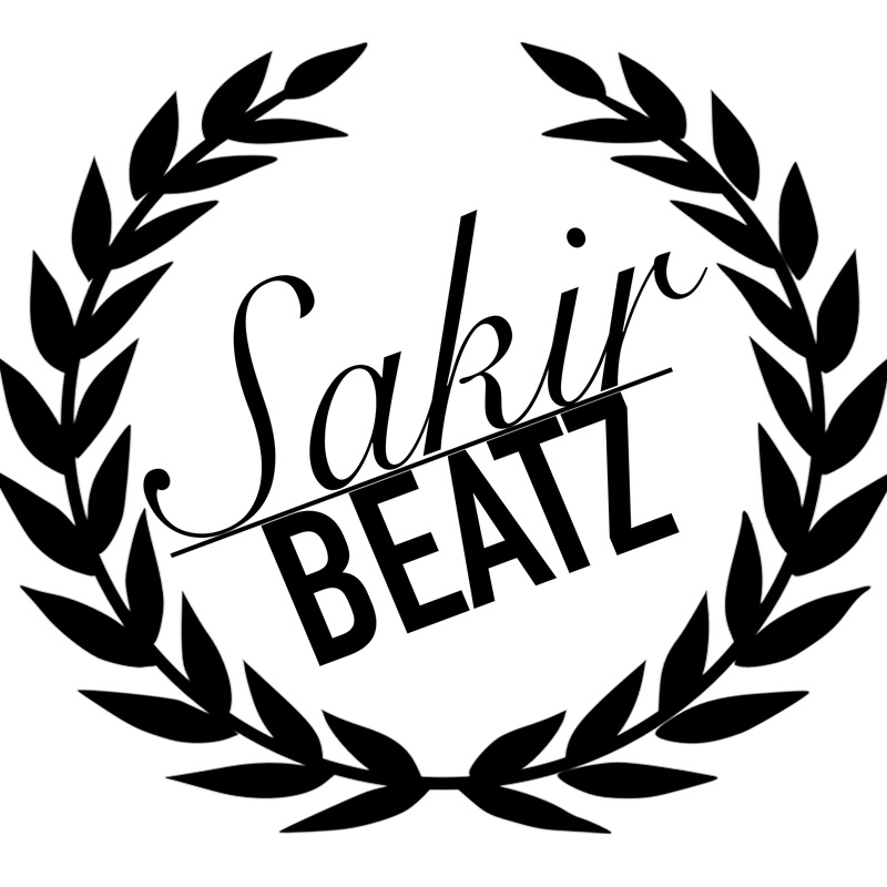 Upcoming: Sakir Beatz - Be A Part Of Sakir Beatz