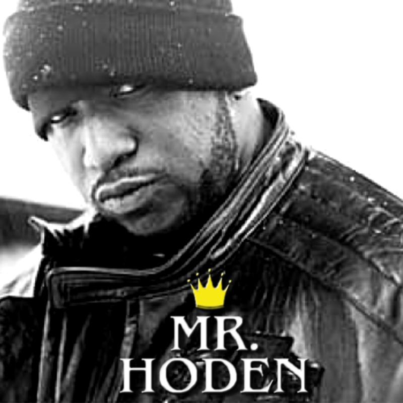 Upcoming: Mr. Hoden - Blunted Gangsta Hip Hop Beat 2017 (Free Beat)