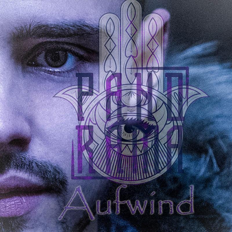 Upcoming: Panorama - Aufwind