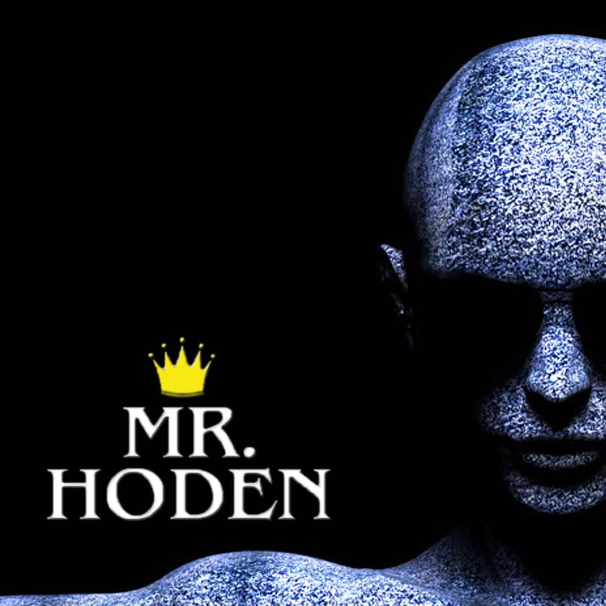 Upcoming: Mr. Hoden - Dark Underground Hip Hop Beat 2018 (Free Beat)