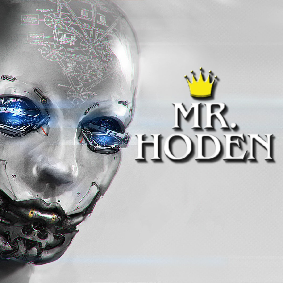 Upcoming: Mr. Hoden - Sick Banger Hip Hop Beat 2018 (Free Beat)