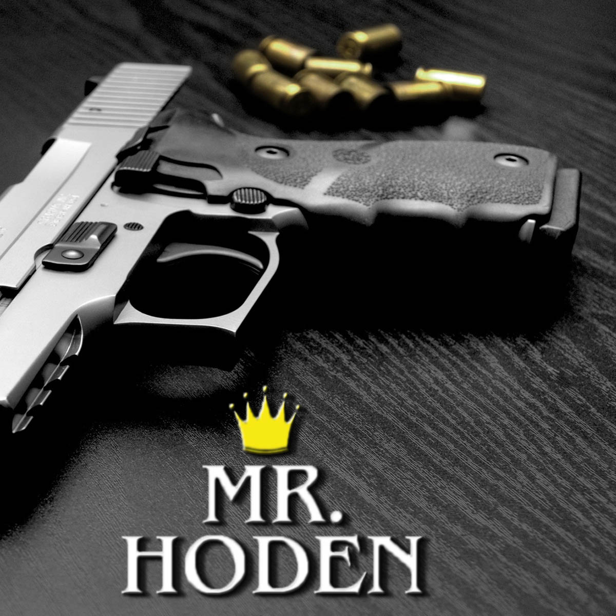 Upcoming: Mr. Hoden - Banger Trap Beat 2018 (Free Beat)