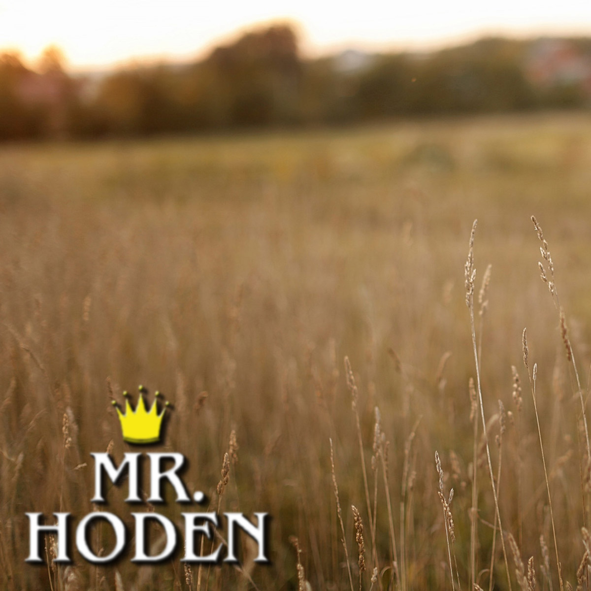 Upcoming: Mr. Hoden - Slow Freestyle Beat 2021 [FREE BEAT]