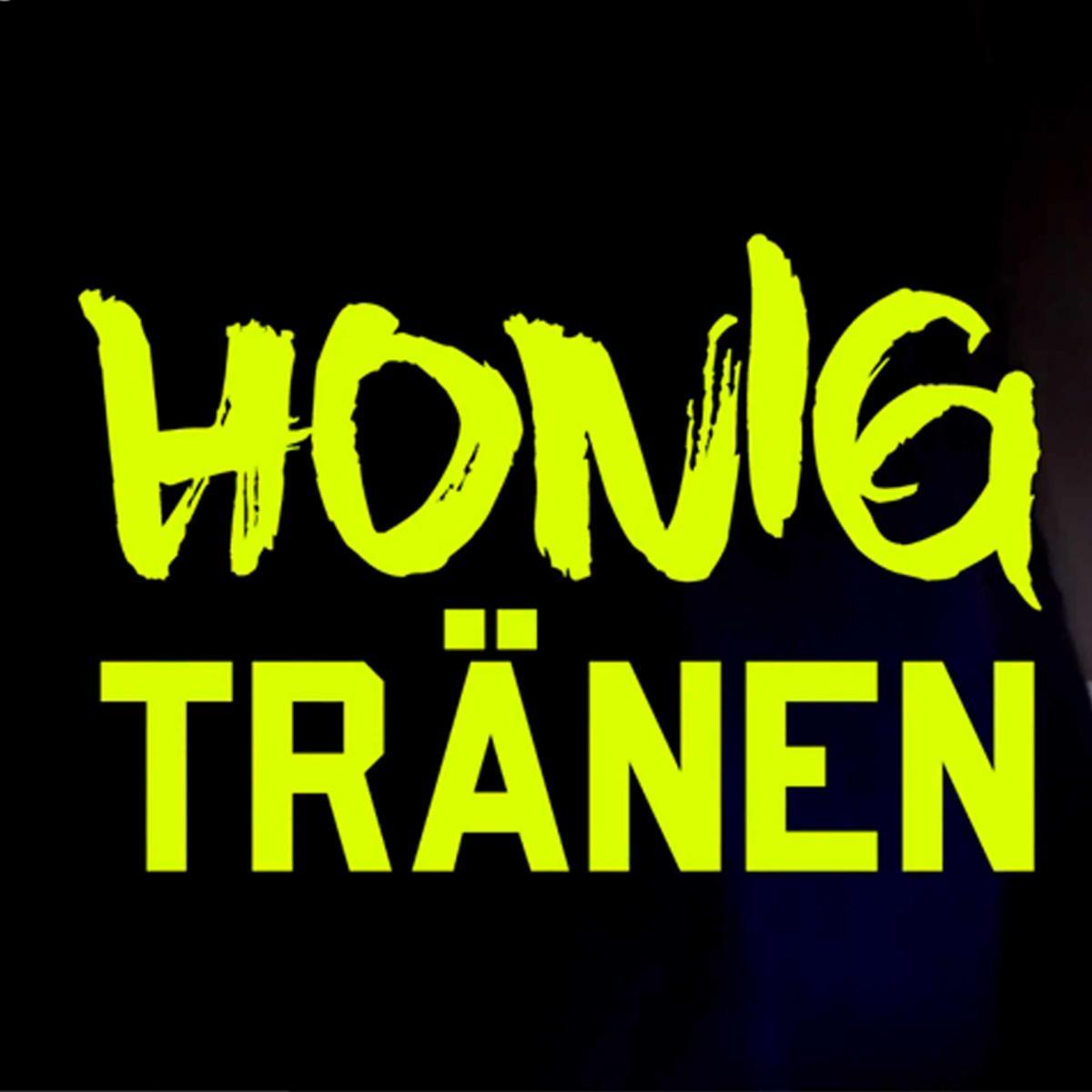 Upcoming: Der Knorkige Don - Honigtränen