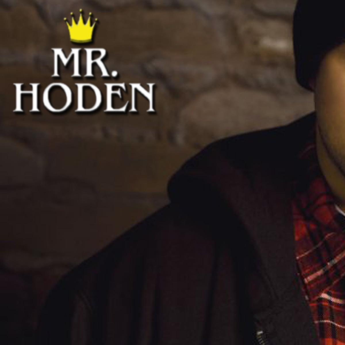 Upcoming: Mr. Hoden - NECRO TYPE BEAT BOOM BAP BEAT 2021 [FREE BEAT]