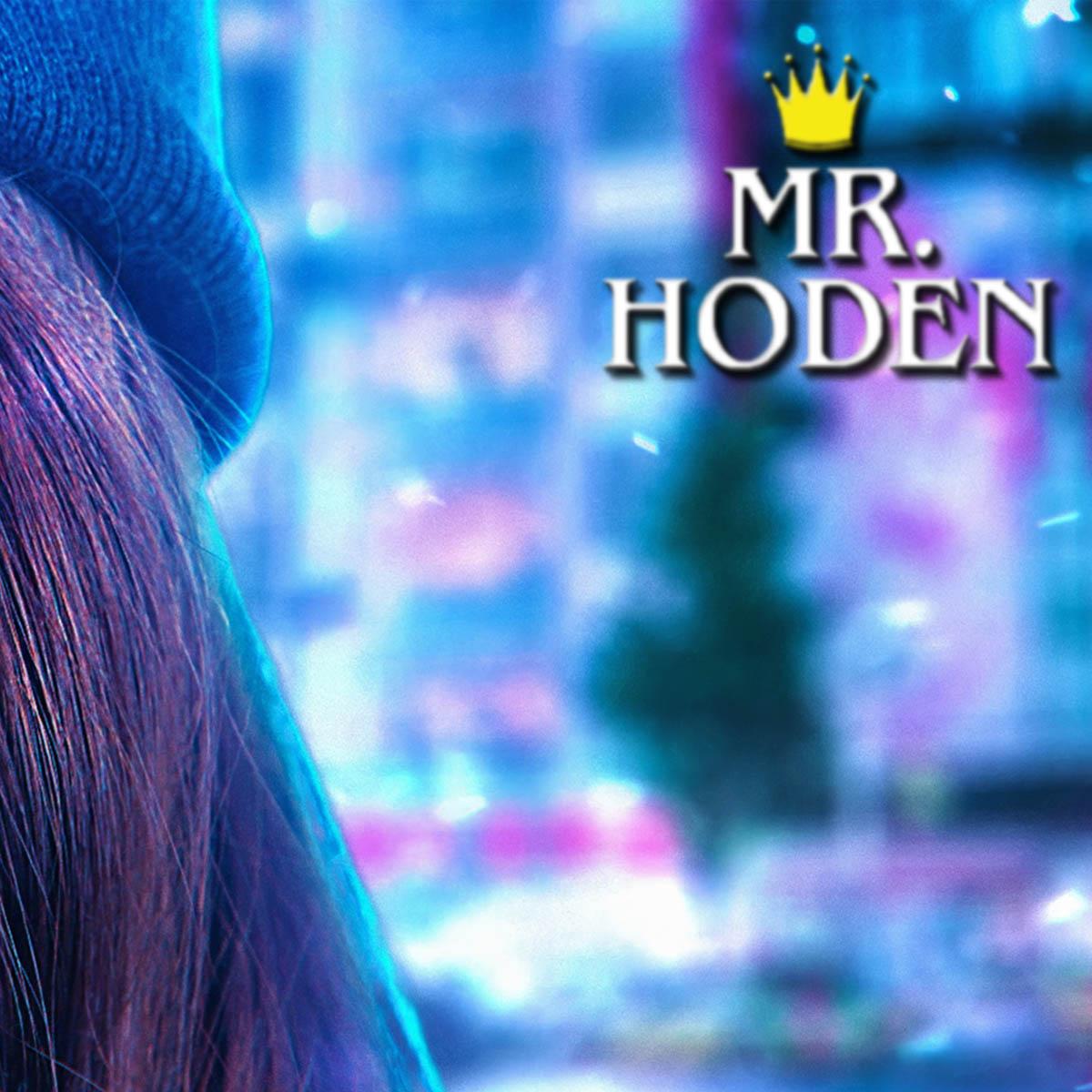 Upcoming: Mr. Hoden - Banger Freestyle Rap Beat [FREE BEAT]