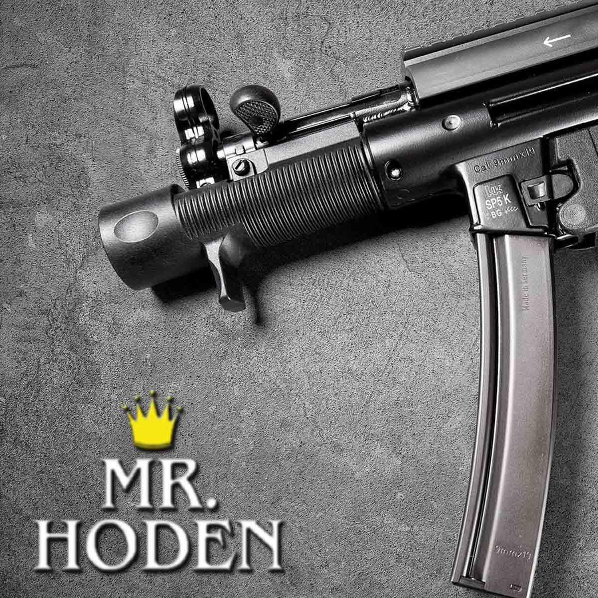 Upcoming: Mr. Hoden - Hard Choir Rap Beat 2019 [FREE BEAT]