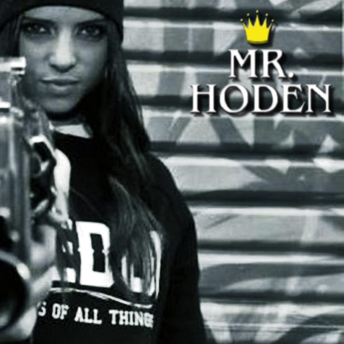 Upcoming: Mr. Hoden - EPIC UNDERGROUND RAP BEAT 2021 [FREE BEAT]