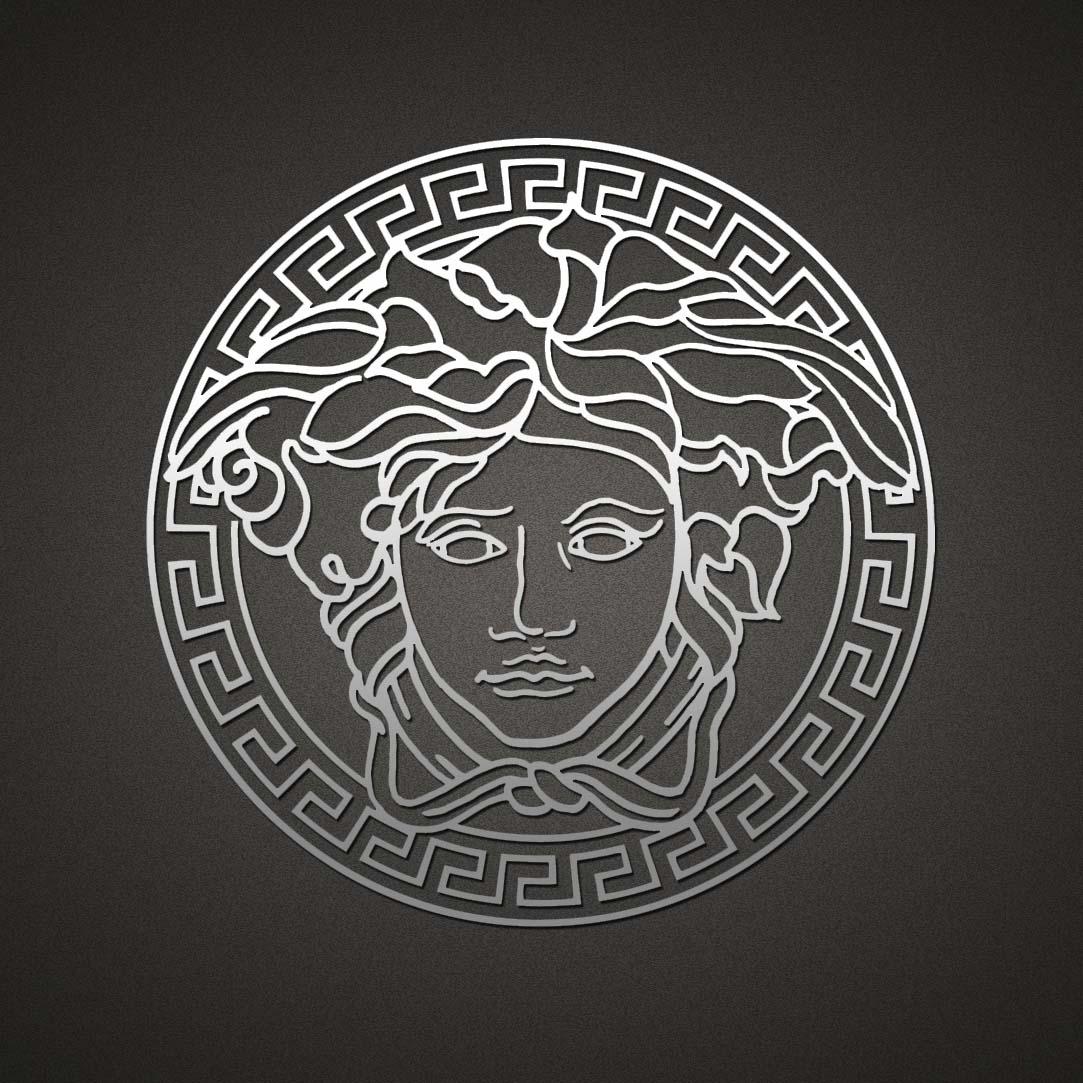 Jamie - Versace (HFK RMX)
