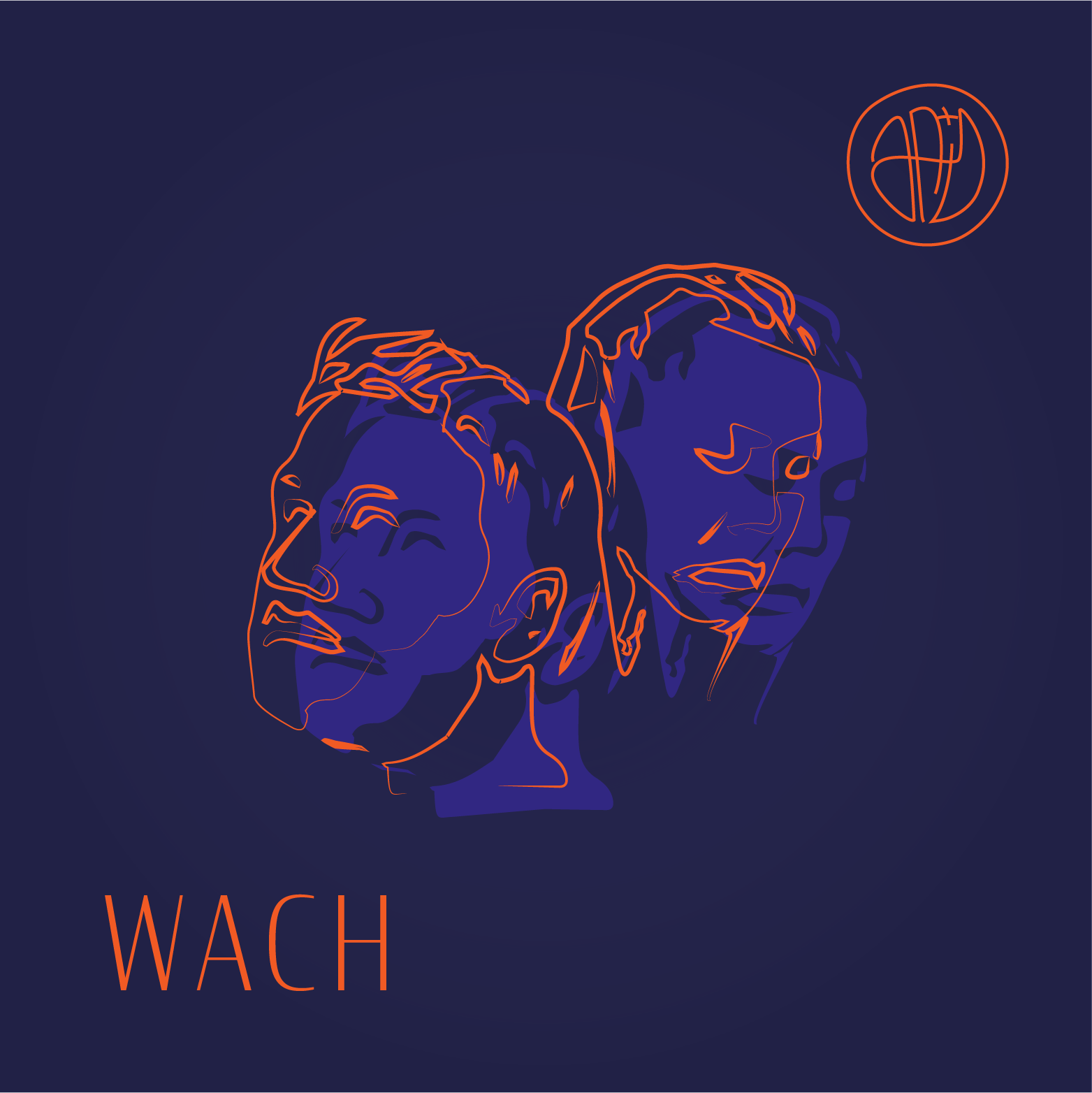 Upcoming: JAID - Wach