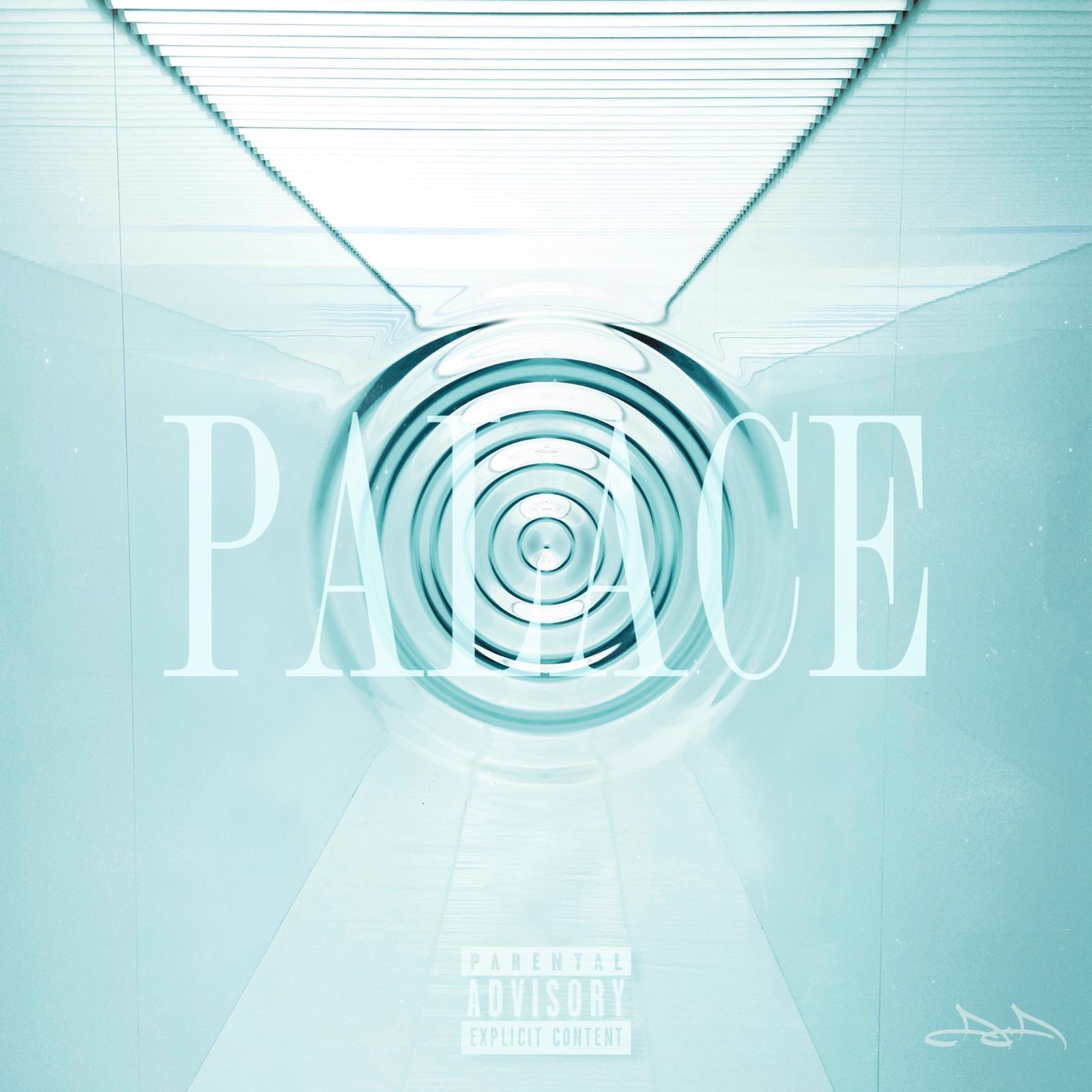 Upcoming: XALPOO - Palace