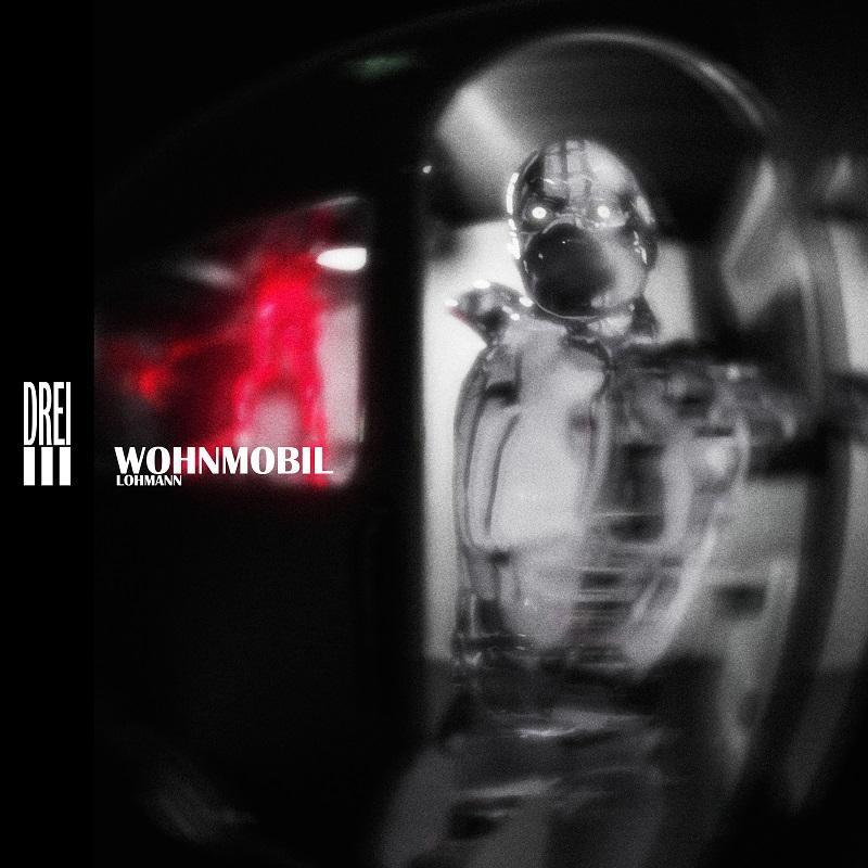 Upcoming: Lohmann - Wohnmobil