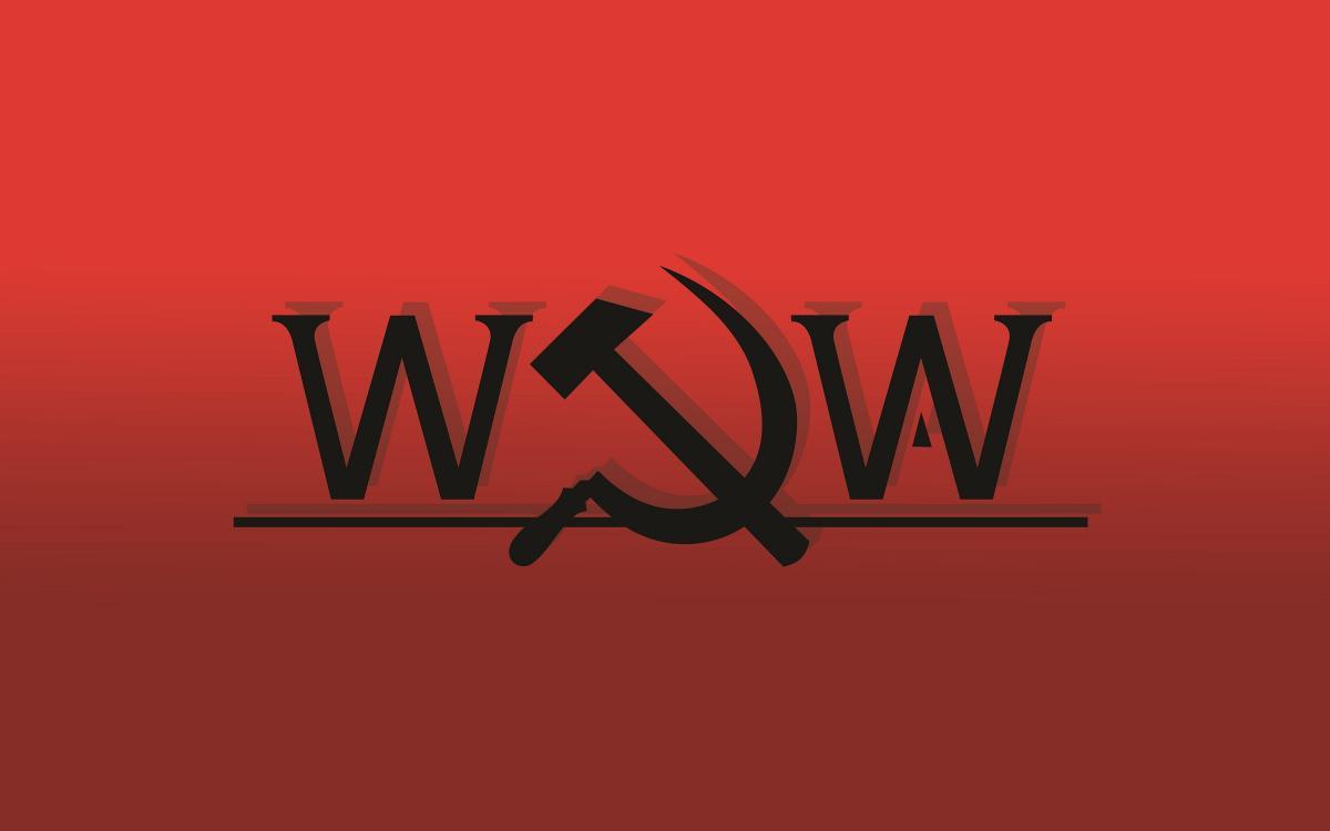 Upcoming: Wowa - Game Of Thrones