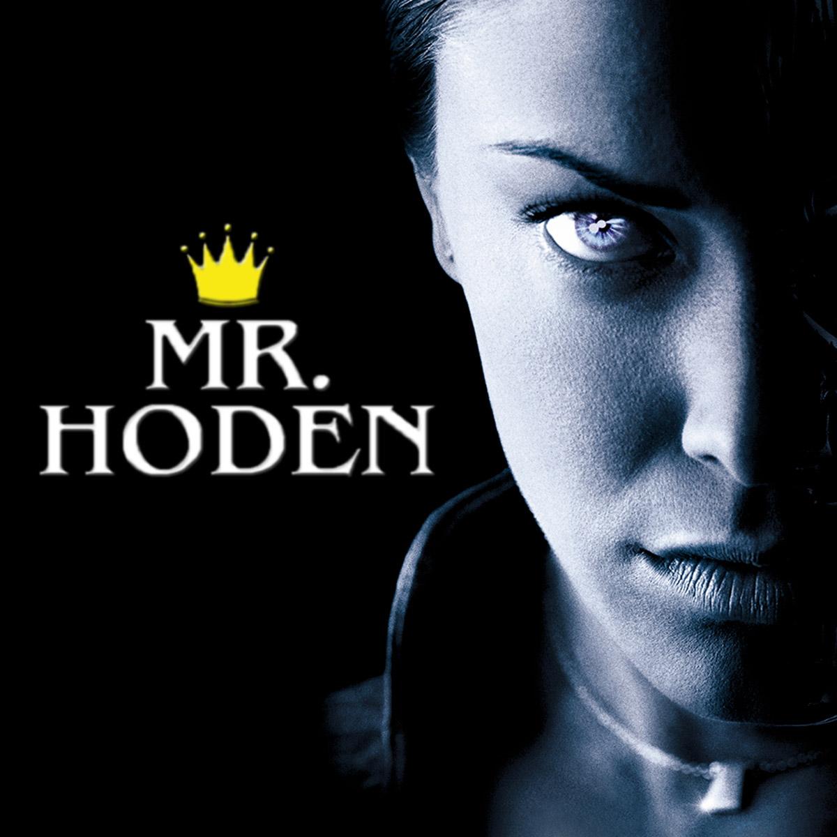Upcoming: Mr. Hoden - Smooth Dark Hip Hop Beat 2018 (Free Beat)