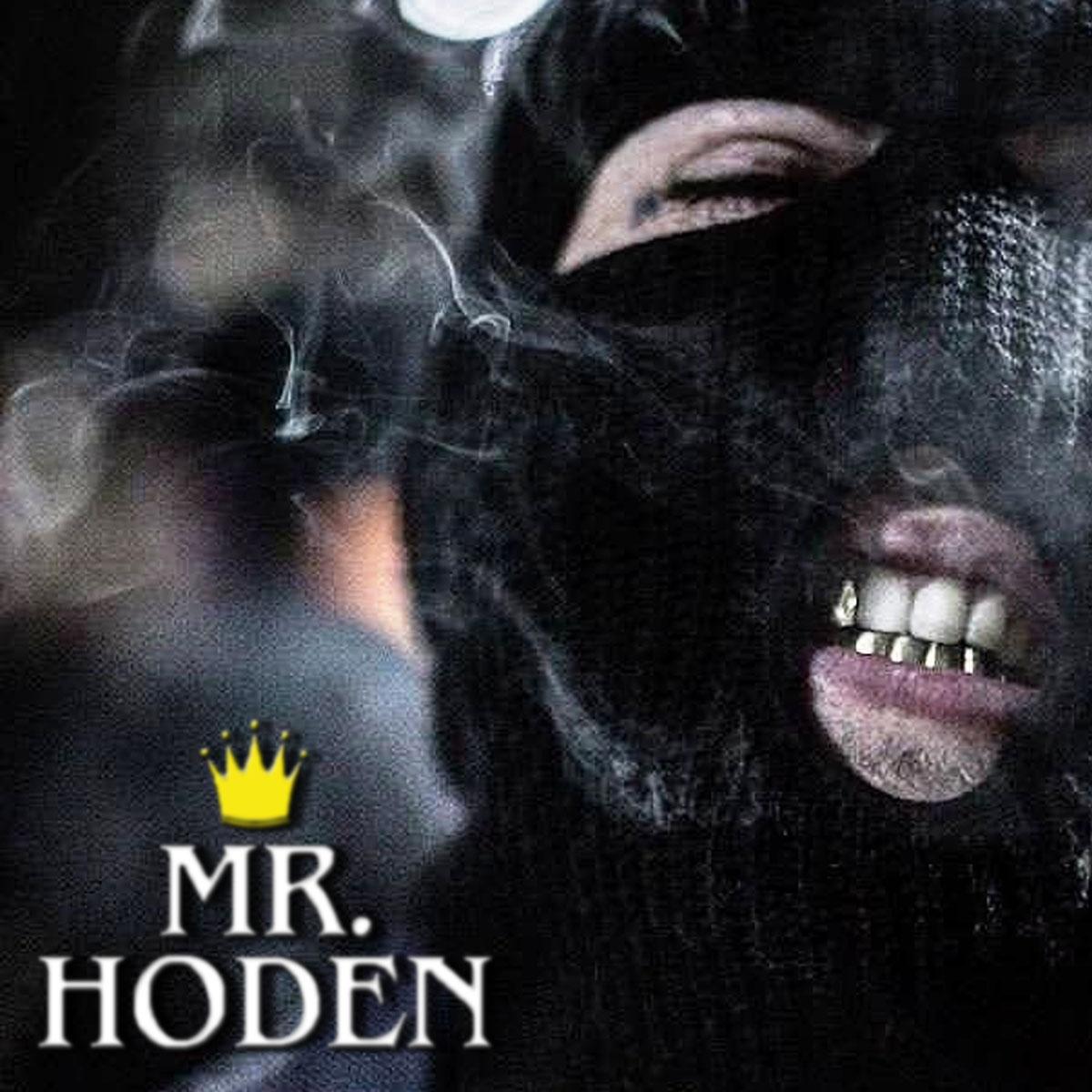 Upcoming: Mr. Hoden - Gangsta Freestyle Rap Beat 2021 [FREE BEAT]