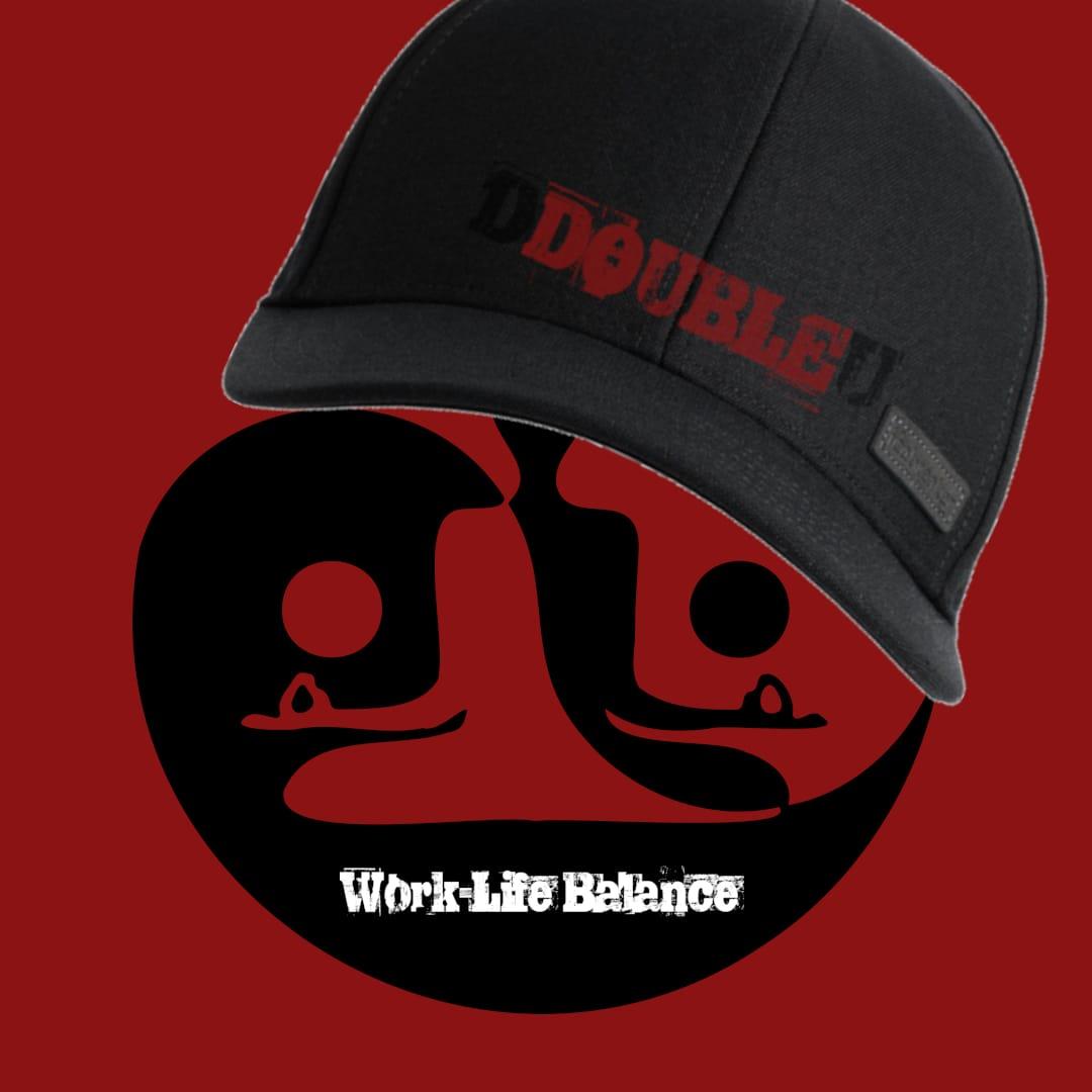 Upcoming: D DOUBLE U - Work Life Balance