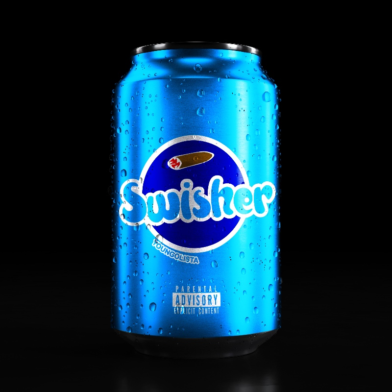 Upcoming: youngolista - Swisher