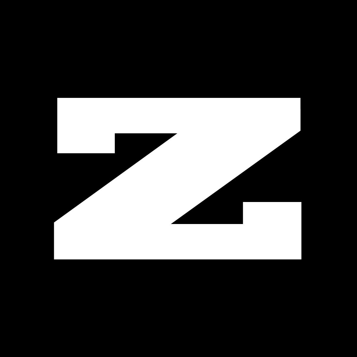 ZuSko - Tracks