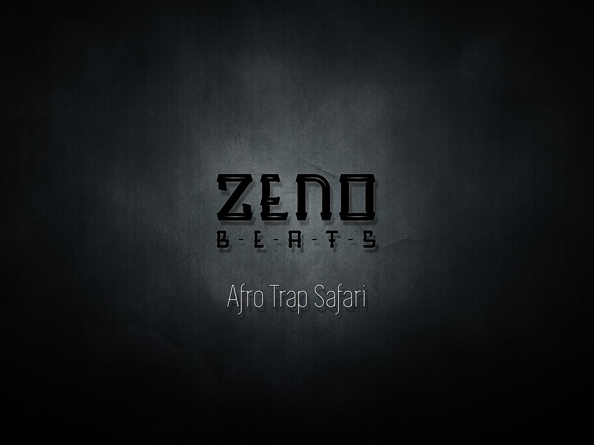 Upcoming: Zeno - Afro Trap Safari