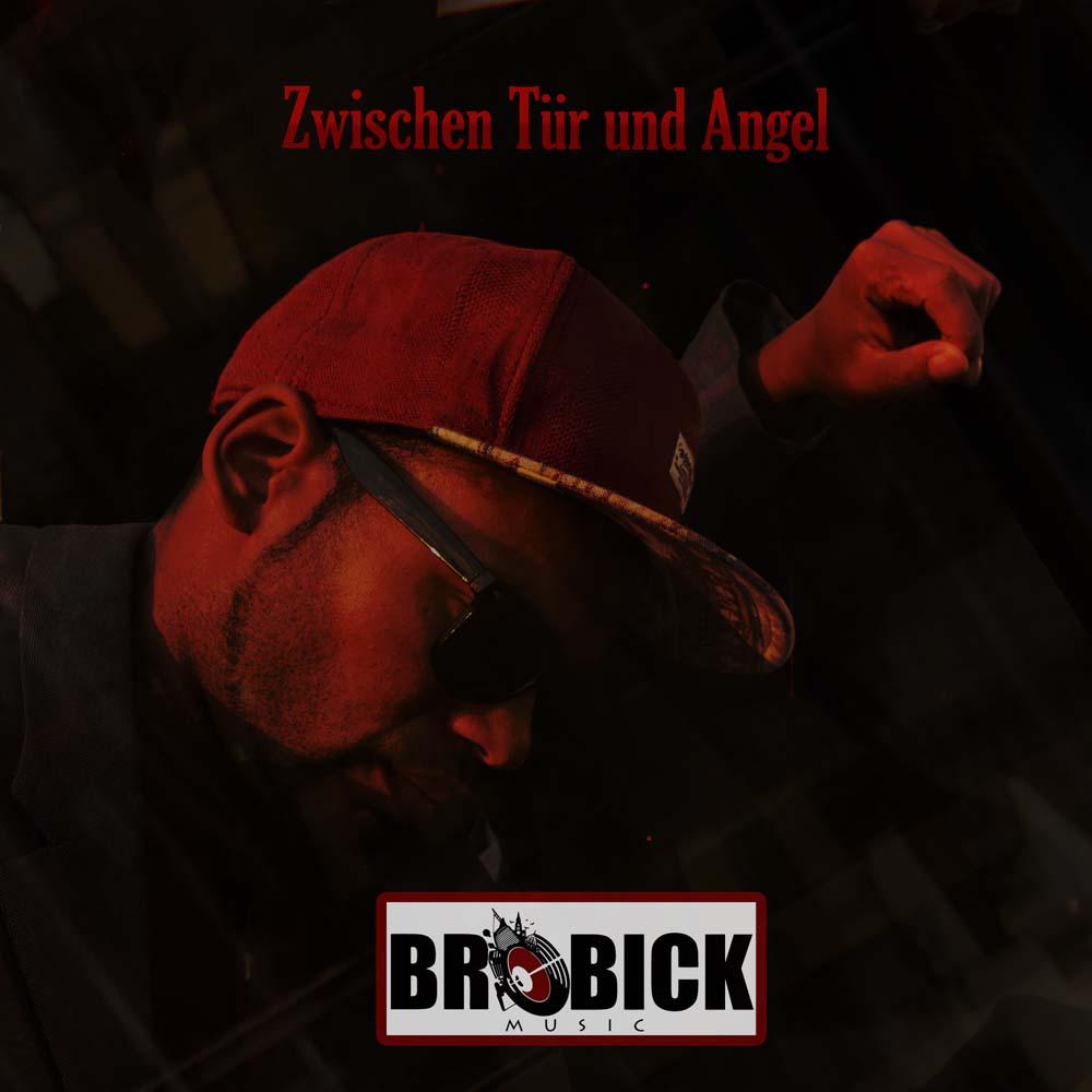 Upcoming: Brobick & BnB Juuze - Das Ist Echt